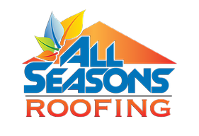 All Seasons Roofing, Inc